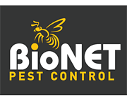 BioNet Pest Control