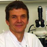 Dr. Pascal Delaunay