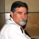 Dr. Daniel Bajomi