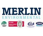 Merlin Environmental